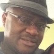 Akin Akinbodunse profile image