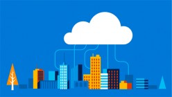 7 Reasons Why Middle Eastern Manufacturers Are Adopting Cloud Technologies
