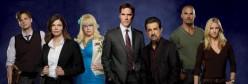 Criminal RHYMES (Season 8)