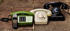 The Telephone Company: How a Virtual Monopoly Hurts Consumers