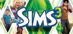 My Sims Addiction