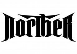 Review of the Album Till Death Unites Us by Finnish Band Norther