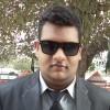 Sovan Sinha Roy profile image