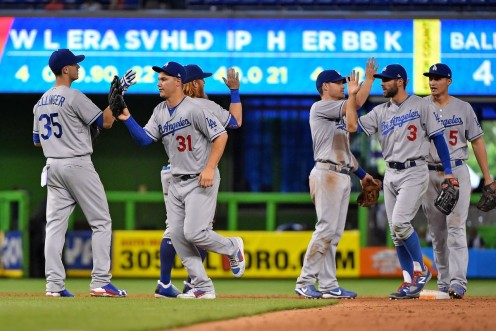 17 Worst Players for the Los Angeles Dodgers