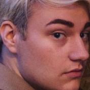 Elijah DeVivo profile image
