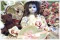 7 Famous Vintage Dolls