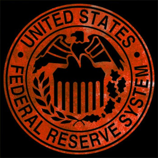 Truth About Federal Reserve System