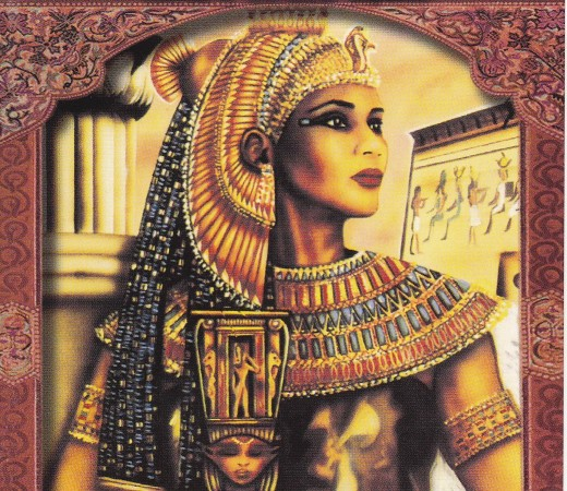 archetypes within osiris and isis Isis - oh isis this narration of isis is the archetype of the divine mother osiris remains a spirit trapped within its confines isis journeys to byblus and.