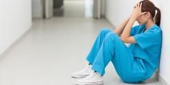 4 Ways To Treat Shift Work Sleep Disorder