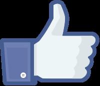 Facebook vs Snap Stock