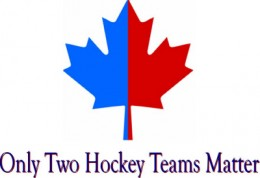 http://www.cafepress.ca/LOVE_HOCKEY