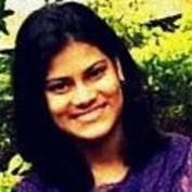 saniya23 profile image