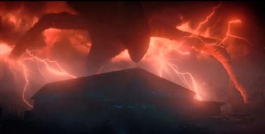 Final scene from season 2.