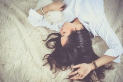 Progressive Muscle Relaxation for Sleep Issues