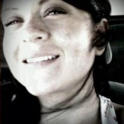 dalady profile image