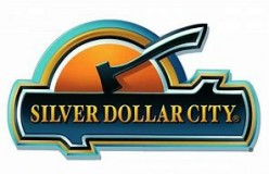 Working At Silver Dollar City: A Year In Review And A Look Ahead
