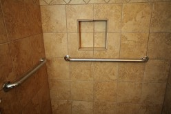 Bathroom Safety Products For Seniors