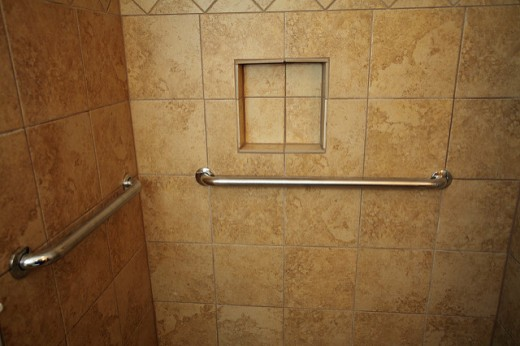 Bathroom Safety Products For Seniors | HubPages