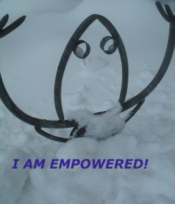 How to Empower People and Improve Productivity
