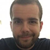 Mmiller_89 profile image