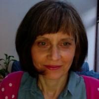 Melovy profile image