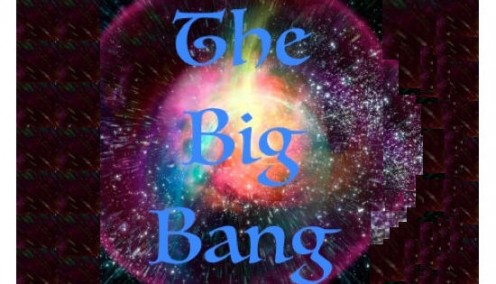 Observing the Evolution of Time and Space Since the Big Bang