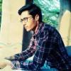 Haider772 profile image
