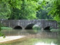 Spring Mill State Park