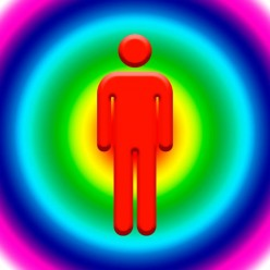 Levels of spiritual development # 2: Red level of spiritual development