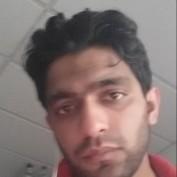 mechomrex profile image