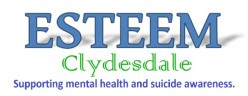 ESTEEM Mental Health Peer Support