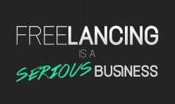 Best Freelancing Sites to Get a Trustworthy Job