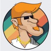 Dankanator profile image