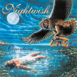 Review of the Album Oceanborn by the Band Nightwish