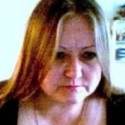 Ladymermaid profile image