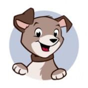 HappyPuppyHost profile image