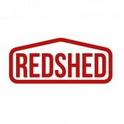 redshedcouk profile image
