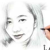 rhia_alva profile image