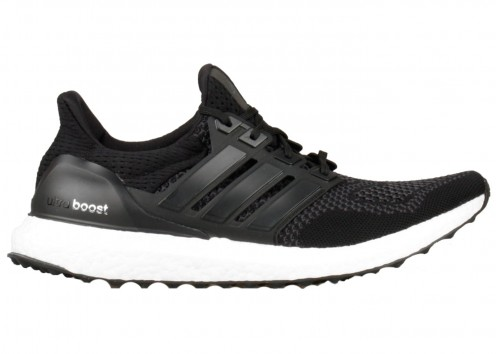 The Short History of the Ultra Boost in Sneaker Culture