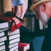 Dumbledore profile image