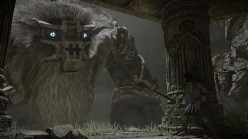 Video Game Corner: Shadow of the Colossus Pt.2