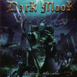 Review of the Album Beyond the Sea by Dark Moor