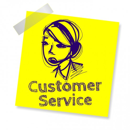 Some sites and companies have better customer support compared to others. Some just have really lousy and bad service, which is unfortunate. Don't you wish that this wasn't the case at all?