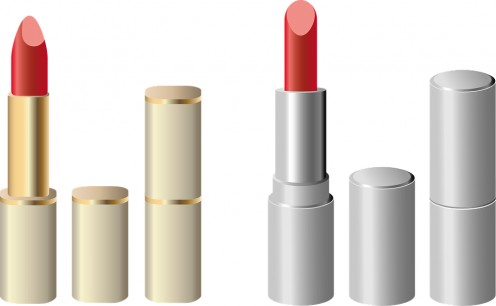 Avoid crazy trend like super glossy or matte lip colors. Stick to basic colors and a slight shimmer.