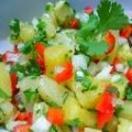 Nutritional Benefits of Salsa:  Discover the Health Value of this Spicy Sauce.