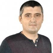 sitebuilders profile image
