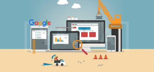 What is the perfect website builder?