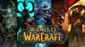 World of Warcraft: 8 Hints and Tips for Beginners