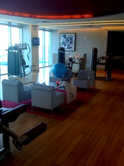 Tips for Creating a Budget-Friendly Home Gym