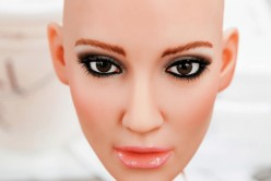 Sex Robots: The Impending Ethical Dilemma